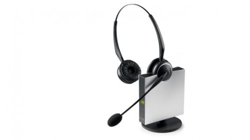 Office_headset_Jabra_GN9120_01_1440X810