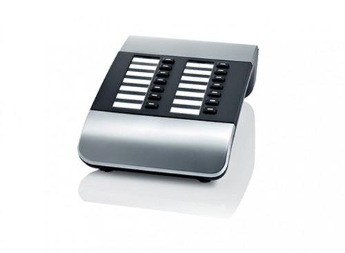 ZY900-PRO_new