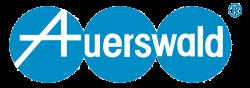 auerswald-logo