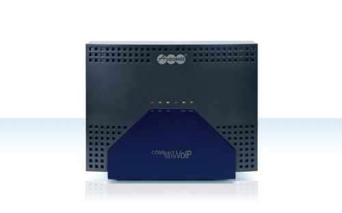 compact-5010-voip_new