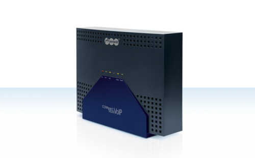 compact-5020-voip_new