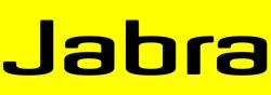 jabra_logo_yellow
