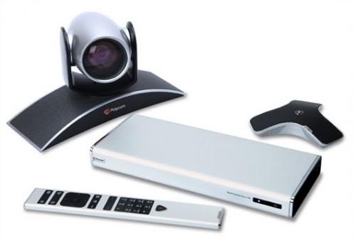 polycom-realpresence-group-500-photo-02