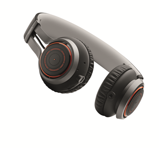 Jabra_Revo_wireless_Black_05